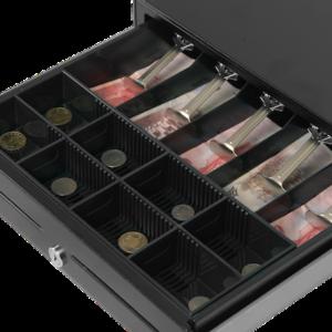 5E-415-Cash-Drawer-02