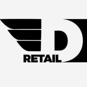 Dauntless Retail